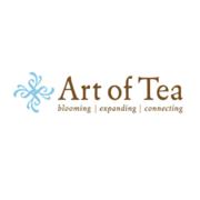 Buy All-Natural Premium Organic Green Teas Online