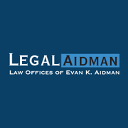Find out the Best Personal Injury Lawyers Philadelphia