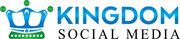 Kingdom Social Media