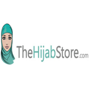 Spring Sale is here at The Hijab Store