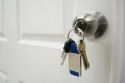 Best Auto Locksmith Philadelphia Services