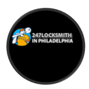 All time Locks Solutions Services of Philadelphia PA