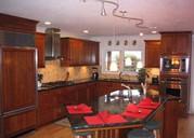 Best Kitchen Remodel Washington PA