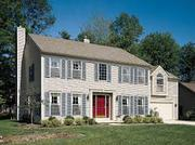 Best Home Remodel Contractor Cranberry PA