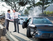 Getting the Help of Car Accident Lawyers Philadelphia