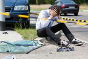 Have You Been Injured in a Motor Vehicle Accident?