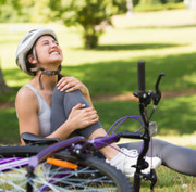 Bicycles Accident Lawyers Providing Cost Effective Legal Services