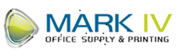 Stock Your Office Breakroom Supplies Shop From MarkIV Office Supplies.