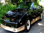 1987 Pontiac Pontiac: Trans Am Trans Am