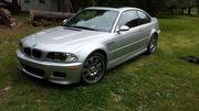 2002 BMW M3Base Coupe 2-Door