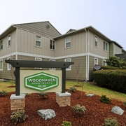 Woodhaven - Upgraded Rental Apartments,  Everett,  WA
