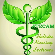 Holistic Nursing Conferences USA| Medicine Conferences,  Atecam