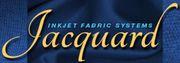 Silk Crepe de Chine Inkjet Fabric- inkjetfabrics.com