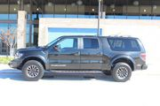 2014 Ford Other VelociRaptor SUV