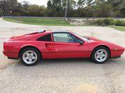 1986 Ferrari 328 43000 miles