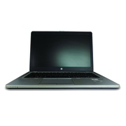 Buy Used Laptops & PC's in USA