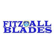 Dremel Multi-Max Blades At $4.88 – Fitz All