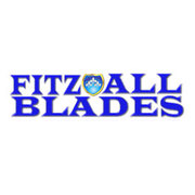 Low Cost – High Quality Oscillating Multi Tool Blades – From Fitz All