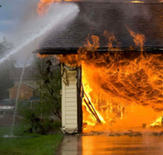 Fire & Water Restoration,  LLC.
