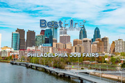 Philadelphia Job Fairs & Hiring Events - Best Hire Career Fairs