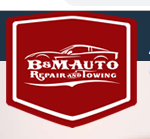 B&M Auto Repair and Towing