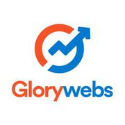 Full Service Digital Marketing Agency: GloryWebs