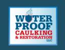 Waterproof Caulking & Restoration LLC