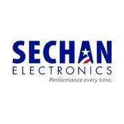 Sechan Electronics Inc