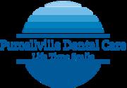 Purcellville Dental Care