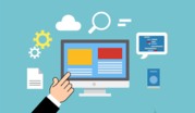 Are You Looking For Joomla Website,  How It Can Benefit Your Business?