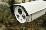 How Do You Buy The Right Security Cameras?