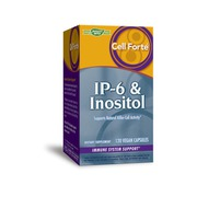 CELL FORTE IP-6 & INOSITOL