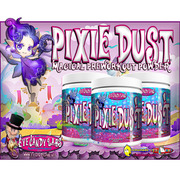 EYE CANDY LABS PIXIE DUST PRE-WORKOUT