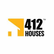 Cash Home buyer Pittsburgh | 412 Houses