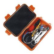 Multitools Outdoor Survival Kit Item ID: 567636
