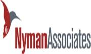 Nyman Associates Inc