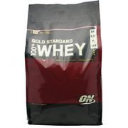 Optimum Nutrition Gold Standard 100% Whey Rocky Road 10lb
