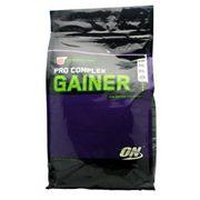 Optimum Nutrition Pro Complex Gainer 10.16lb StrawberryOptimum Nutriti
