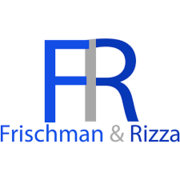 Frischman and Rizza P C