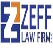 Gender Discrimination Attorney in Philadelphia and New Jersey