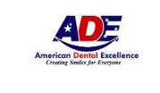 American Dental Excellence