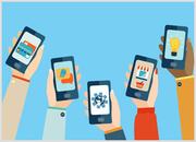 Android App Development Agency - GloryWebs