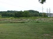52 acres land with spring fed pond 25 northeasrt of Pittsburgh